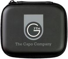 G7th Performance 2 Case Obal