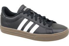 Adidas Daily 2.0 F34468 42 2/3 Czarne