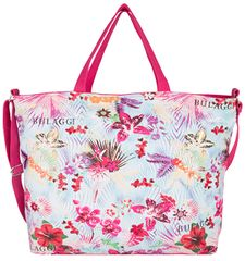 Bulaggi Női táska Bliss Shopper 26264 Fuchsia 3278b0e8a2