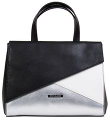 Bulaggi Dámská kabelka Liss Handbag 30677 Black d3d31d82966