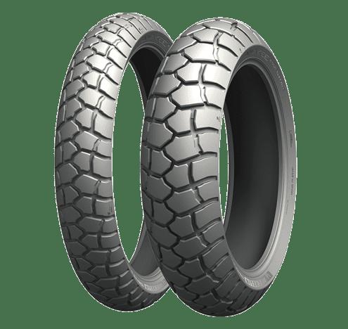 Michelin auto guma Anakee Adventure F 120/70 R 19 M/C 60V F TL/TT