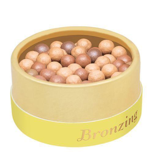 Dermacol Tónovacie púdrové perly na tvár Bronzing (Beauty Powder Pearls) 25 g