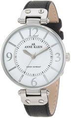 Anne Klein 10/9169WTBK