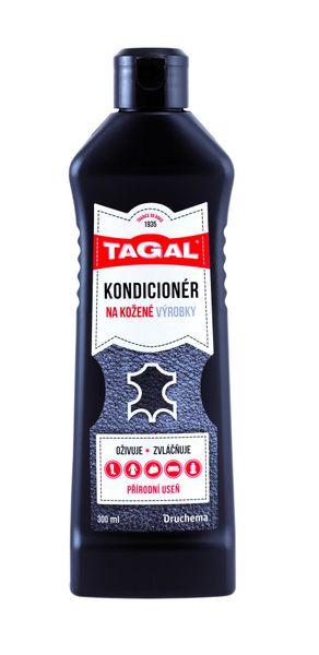 TAGAL Kondicionér kůže