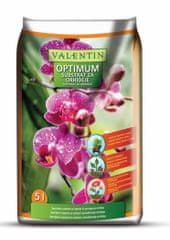 Valentin Optimum substrat za orhideje 5L