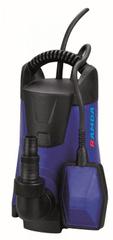 Ramda potopna črpalka za čisto vodo Q25032 (RA 430632)