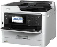 Epson WorkForce Pro WF-WF-C5790DW (C11CG02401)