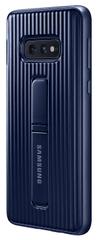 Samsung original ovitek EF-RG970CLE za Galaxy S10e G970 Rugged, moder