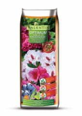 Valentin Optimum zemlja za rododendrone 45L