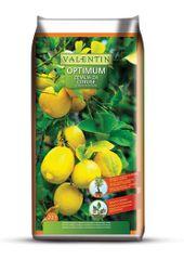 Valentin Optimum zemlja za citruse 20L