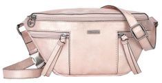 Tamaris Belinda Bum Bag 3045191-943 Réz