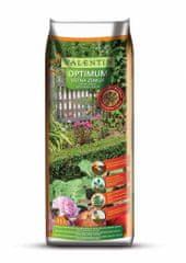 Valentin Optimum vrtna zemlja 45L