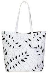 Bulaggi Dámská kabelka Sue Shopper 50068 White