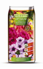 Valentin Optimum zemlja za balkonske rože 70L