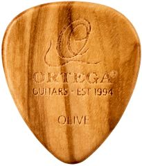 Ortega OGPW-OV2 Trsátka
