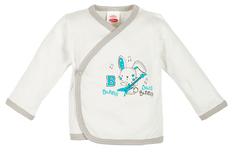 Makoma chlapecký kabátek Bunny