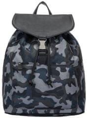 Smith & Canova pánský vícebarevný batoh