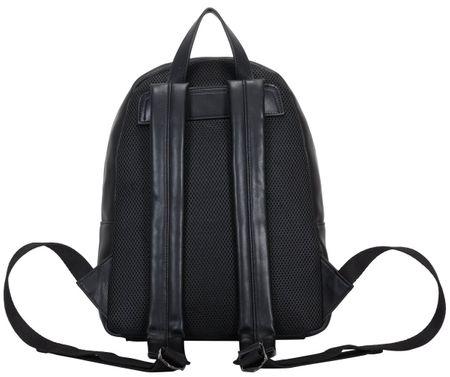 Smith   Canova pánský batoh černá  b28514a232