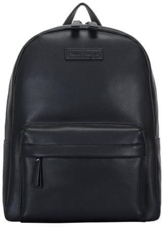 Smith   Canova pánský batoh černá - Alternativy  91e9d5e088