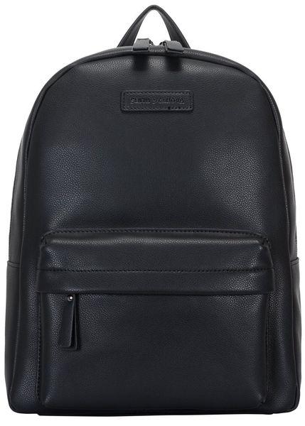 c746583b3da Smith   Canova pánský batoh černá