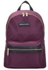 Smith & Canova dámský batoh Marnie