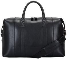 Smith & Canova pánská taška