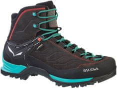 Salewa Ws Mtn Trainer Mid