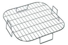 Tefal XA4910F0 Steam Basket Accessory Versalio