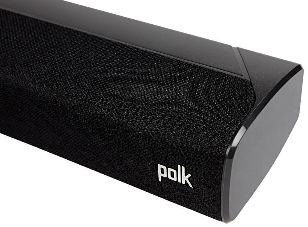 Polk Audio Signa S2 soundbar