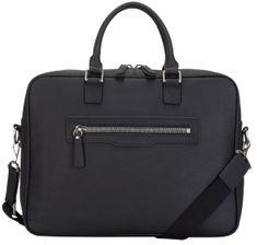 Pánské značkové tašky a batohy  a8171ca64bd