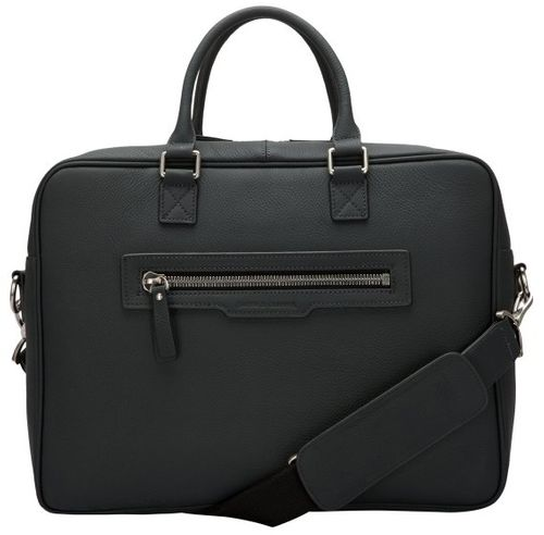 a69464725764 Smith & Canova férfi táska szürke | MALL.HU