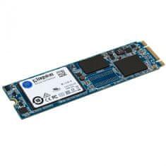 Kingston SSD disk UV500, M.2, 120 GB, SATA3, TLC NAND (SUV500M8/120G)