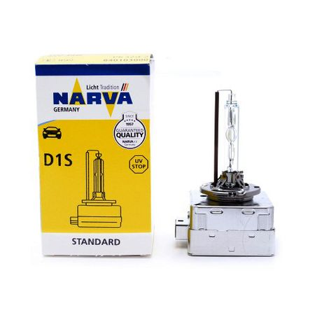 Narva Xenon žarulja D1S 35W P32-2