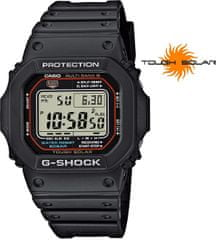 5b501d59022 Casio G-SHOCK GW-M5610-1
