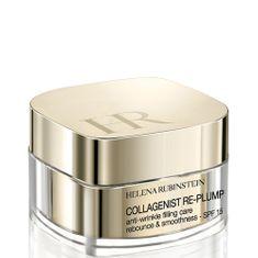 Helena Rubinstein Dzienny krem przeciwzmarszczkowy do skóry suchej skóry SPF 15 Collagenist Re-Plump (Anti Wrinkle F