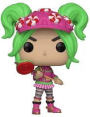 Funko POP! Fortnite figurica, Zoey #458