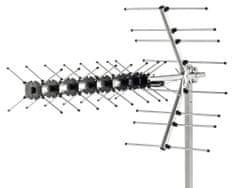 Sencor SDA-611