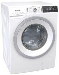 Gorenje pralni stroj WA844T