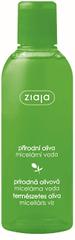 Ziaja Woda Micelle Natura l Olive 200 ml