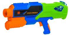 BuzzBee vodna pištola Steady Stream X