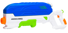 BuzzBee vodna pištola Drench Force