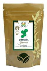 Salvia Paradise Chlorella Japanese - dezintegrované HQ (Varianta 100 g)