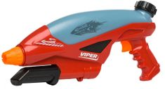 BuzzBee vodna pištola Viper