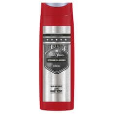 Old Spice Sprchový gel Strong Slugger 400 ml