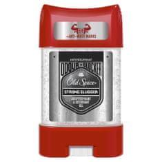 Old Spice Strong Slugger Antiperspirant 70 ml