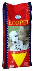 Farmina Ecopet suha hrana za pse Junior, 15 kg