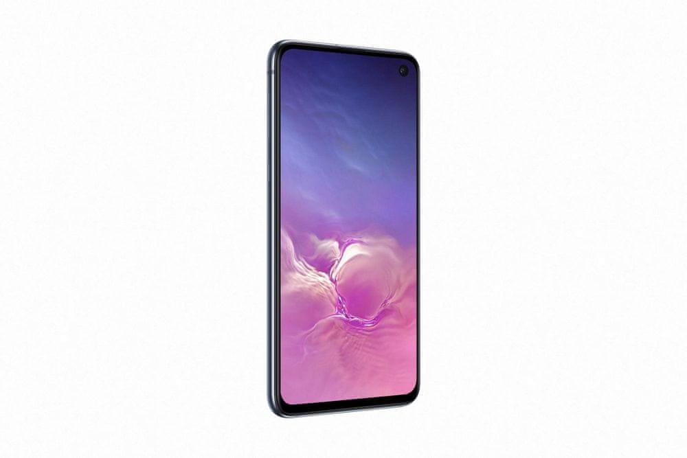 Samsung Galaxy S10e, 6GB/128GB, Black