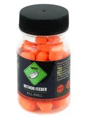 Nikl Feeder Pop Ups 7-9 mm 20 g