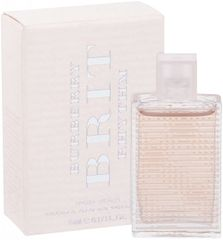 Burberry Brit Rhythm For Her - miniatura EDT