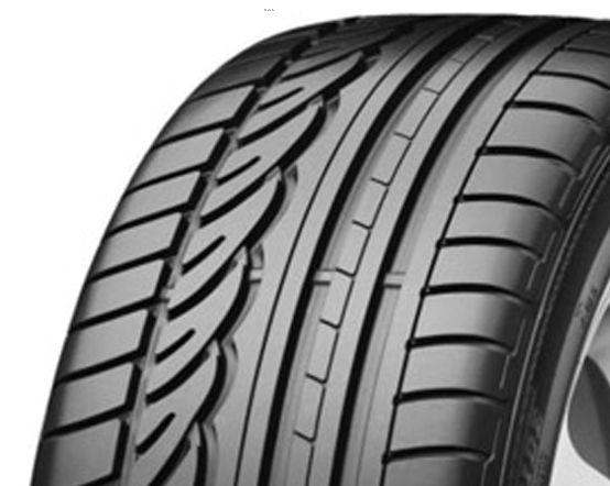 Dunlop Letní SP Sport 01 225/50 R17 98 Y